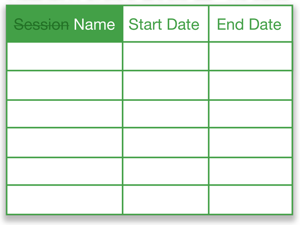 spreadsheet-graphic-headings.png